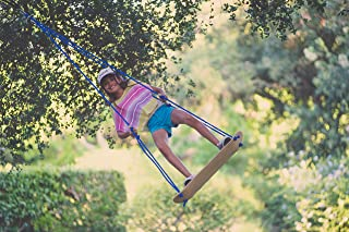 Best circle swing for tree Reviews