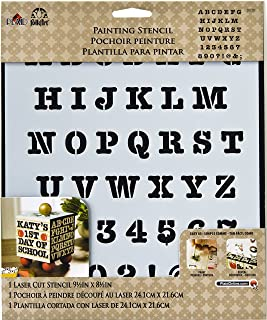 Best typewriter stencil paper Reviews