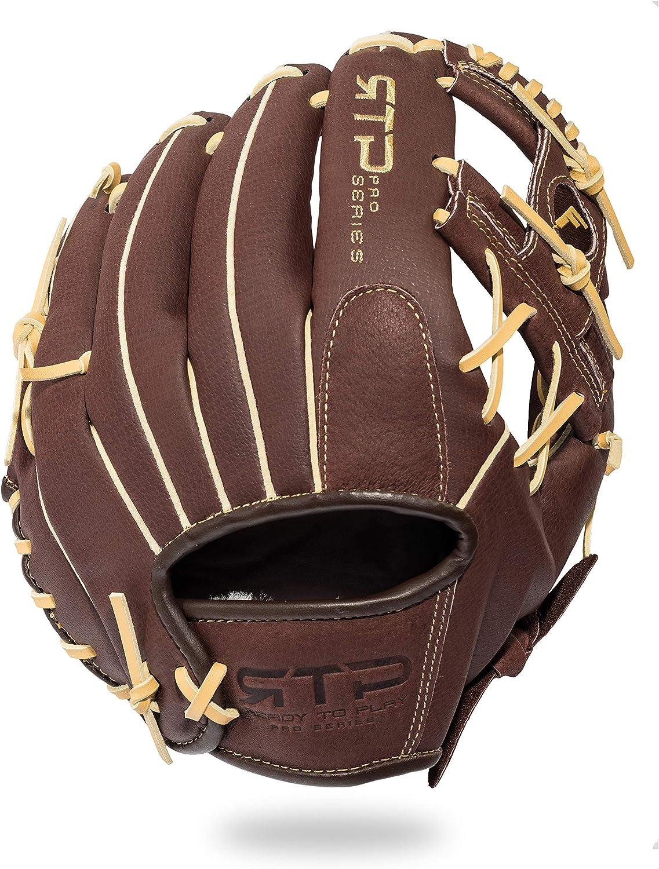 Franklin Sports Super popular specialty store Baseball Gloves - Fielding Glov Sale Special Price Pro RTP