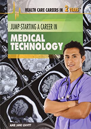 Health Care Careers in 2 Years