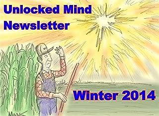 watching newsletter