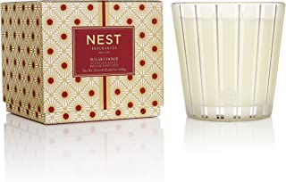 Best golden bamboo candle Reviews