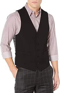 Men's Suit Separate Vest