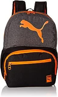 Best orange backpack fortnite Reviews