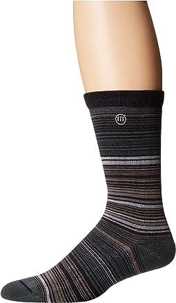 TravisMathew - Tolchin Socks