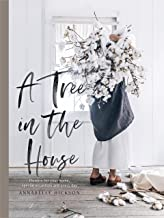 Best tree in the house Reviews
