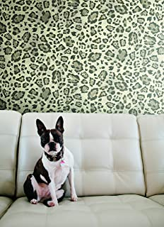 Best grey fur wallpaper Reviews