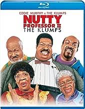 Nutty Professor II: The Klumps  2018