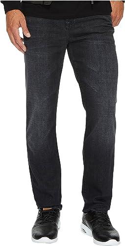 Joe's Jeans - The Slim Fit in Headon