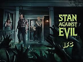 Best stan against evil season 3 episode 2 Reviews