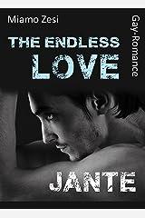 Jante: The endless love Kindle Ausgabe