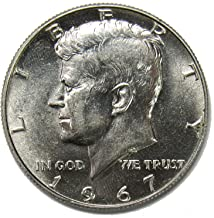 Best kennedy half dollar prices Reviews