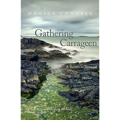 Gathering Carrageen
