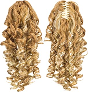ballroom hair pieces