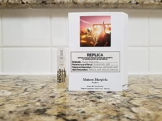 Replica Music Festival Sample Travel Spray