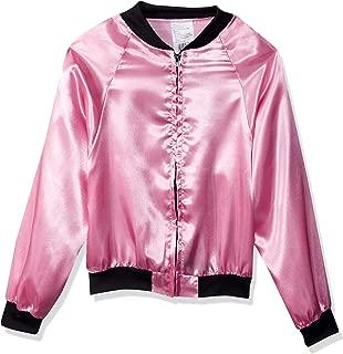 Kids 50's Rock N Roll Jacket