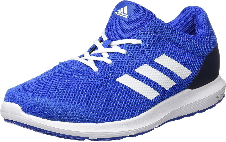 Adidas Men's Cosmic 1.1 M Sneakers