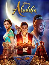Best aladdin original movie online Reviews