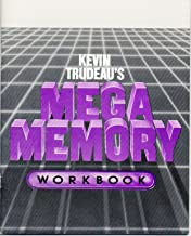 Best kevin trudeau mega memory workbook Reviews