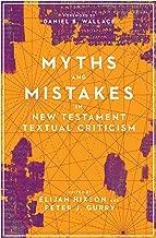 Best daniel new testament Reviews