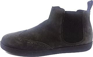 Amazon.it: FRAU 40 Scarpe da uomo Scarpe: Scarpe e borse