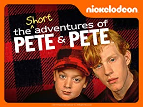 Best the adventures of pete & pete Reviews