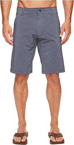 Shift Amfib Shorts - 12""