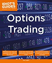 options trading for idiots