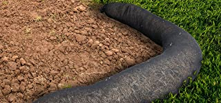 Best erosion control socks Reviews