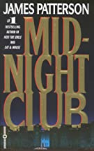 Best the new midnight club Reviews