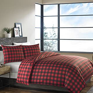 Amazoncom Plaid Bedding Sets Collections Bedding Home Kitchen