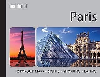 Best poc size guide Reviews