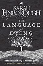 The Language of Dying (English Edition)