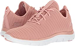 SKECHERS - Flex Appeal 2.0 - Estates