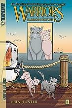 Warriors: Warrior's Return (Warriors Graphic Novel Book 3)