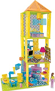 roominate toys for girls