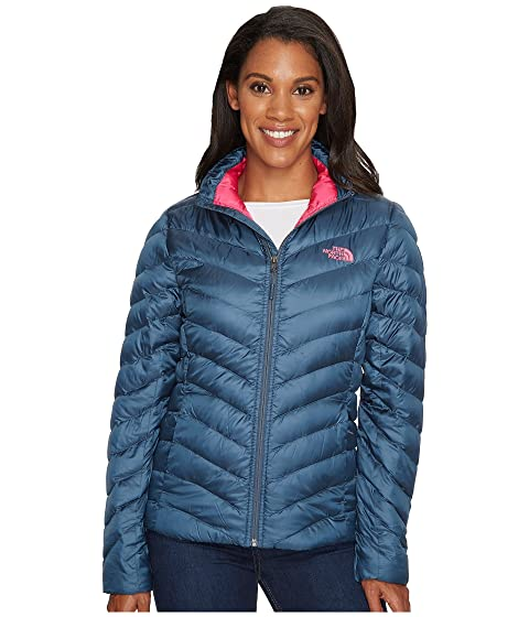8a1c6b4c6176 The North Face Trevail Jacket at 6pm