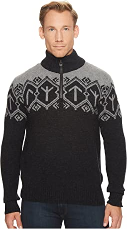 Dale of Norway - Tor Sweater