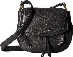 Marc Jacobs - Maverick Mini Shoulder Bag