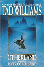 Otherland (Volume Two: River of Blue Fire)