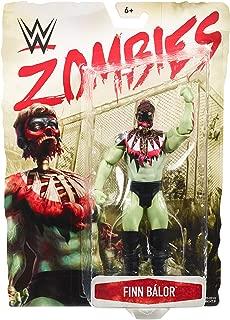 wwe zombie kane