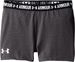 Under Armour Kids Armour Shorty (Big Kids)