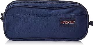 JanSport Unisex-Adult Large Accessory Pouch Large Accessory Pouch