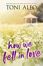 How We Fell in Love: Grace and James's short story
