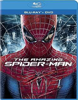Best spiderman 3 lizard part 1 Reviews