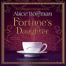 daughter of fortune audiobook