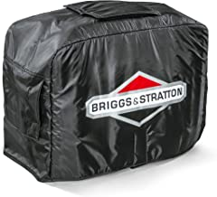 Best briggs and stratton 5500 generator cover Reviews