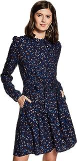 Levi's Rayon Shift Dress