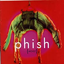 Best phish if i could Reviews