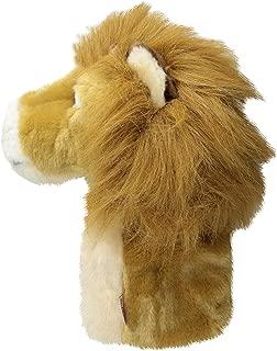 Best daphne lion headcover Reviews